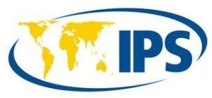 ips_news_logo