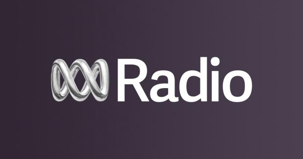 abc_radio_social_logo.jpg